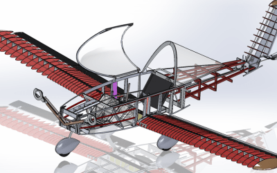 SolidWorks Lectures