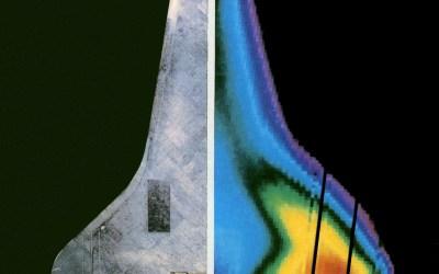 Aerodynamic Heating and Analysis Simulation